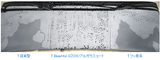 gzox-glasscoat05