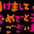 iirqPmv7Qi34vYi_jTl4f_28